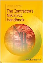 Contractor's NEC3 ECC Handbook