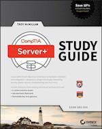 CompTIA Server+