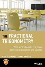 The Fractional Trigonometry