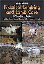 Practical Lambing and Lamb Care