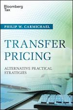 Transfer Pricing (Wiley Corporate F&A)