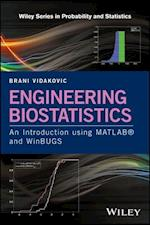 Engineering Biostatistics (Wiley Series in Probability and Statistics)