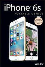 iPhone 6s Portable Genius (Portable Genius)
