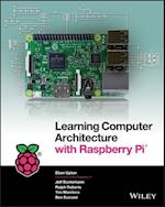Learning Computer Architecture with Raspberry Pi (Us)