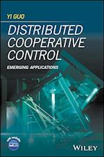 Distributed Cooperative Control