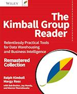 The Kimball Group Reader