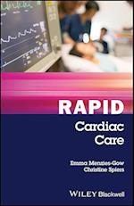 Rapid Cardiac Care (Rapid)
