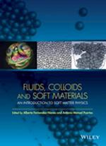 Fluids, Colloids and Soft Materials (Wiley Series on Surface and Interfacial Chemistry)