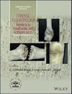 Forensic Anthropology (Forensic Science in Focus)