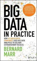 Big Data in Practice (Use Cases)