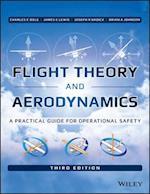 Flight Theory and Aerodynamics af Charles E. Dole, James E. Lewis