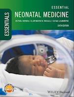 Essential Neonatal Medicine (Essentials)
