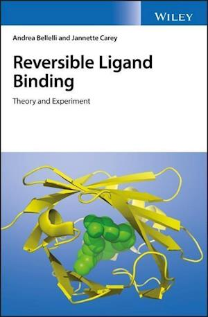 Reversible Ligand Binding