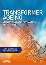 Transformer Ageing (Wiley - IEEE)