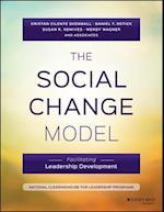The Social Change Model
