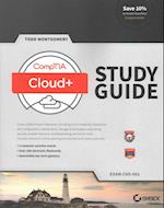 CompTIA Cloud+ Study Guide