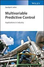 Multivariable Predictive Control
