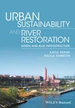 Urban Sustainability and River Restoration