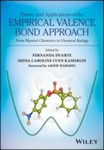 Theory and Applications of the Empirical Valence Bond Approach