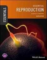 Essential Reproduction (Essentials)