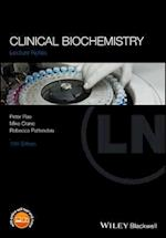 Lecture Notes Clinical Biochemistry (Lecture Notes)