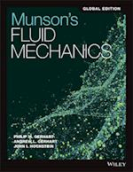 Munson's Fundamentals of Fluid Mechanics