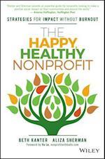 Happy, Healthy Nonprofit