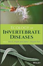 Ecology of Invertebrate Diseases