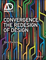 Convergence (Ad Smart)