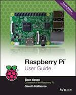 Raspberry Pi User Guide 4E