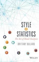 Style & Statistics af Brittany Bullard
