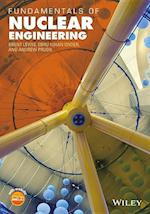 Fundamentals of Nuclear Engineering