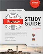 Comptia Project+ Study Guide