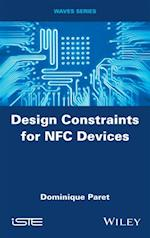 Design Constraints for NFC Devices