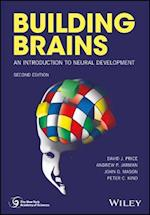 Building Brains (New York Academy of Sciences)
