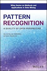 Pattern Recognition (Wiley Series on Methods and Applications in Data Mining)