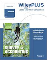 Survey of Accounting Binder Ready Version