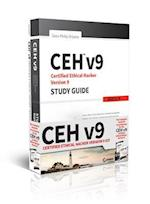 Certified Ethical Hacker Version 9 Kit