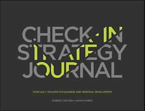 The Check-in Strategy Journal
