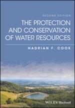 Protection and Conservation of Water Resources