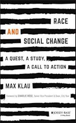 Race and Social Change