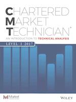 CMT Level I 2017 af Mkt Tech Assoc