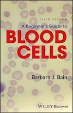 A Beginner's Guide to Blood Cells