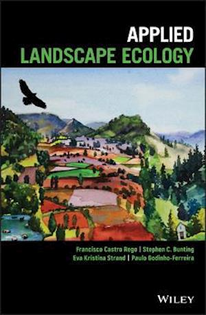 Applied Landscape Ecology