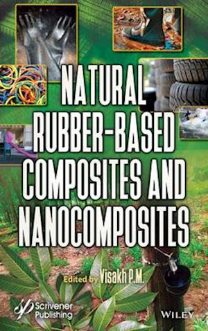 Natural Rubber-Based Composites and Nanocomposites