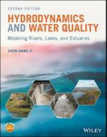 Hydrodynamics and Water Quality