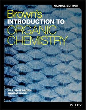 Brown's Introduction to Organic Chemistry