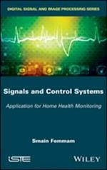 Signals and Control Systems