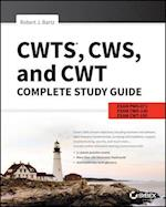 CWTS, CWS, and CWT Complete
