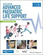 Advanced Paediatric Life Support, Australia and New Zealand (Advanced Life Support Group)